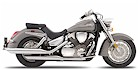 2007 Honda VTX 1300 S