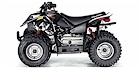 2007 Polaris Predator 50