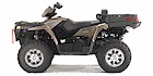 2007 Polaris X2 500 EFI Stone Beige (Limited Edition)