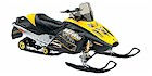 2007 Ski-Doo MX Z Adrenaline 600 H.O. SDI
