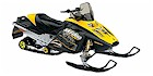 2007 Ski-Doo Mach Z Adrenaline 1000 SDI