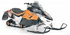 2008 Arctic Cat F6 EFI Sno Pro