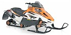 2008 Arctic Cat F8 EFI