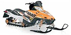 2008 Arctic Cat M1000 EFI 162