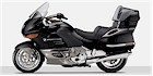 2009 BMW K 1200 LT