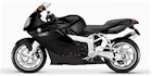 2008 BMW K 1200 S