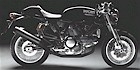 2008 Ducati SportClassic Sport 1000 Biposto