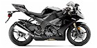 2008 Kawasaki Ninja ZX-10R
