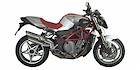 2008 MV Agusta Brutale 910S
