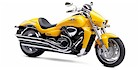 2008 Suzuki Boulevard M109R Limited Edition