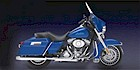 2009 Harley-Davidson Electra Glide Standard