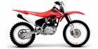 2009 Honda CRF 230F