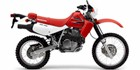 2009 Honda XR 650L