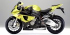 2010 BMW S 1000 RR