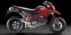 2010 Ducati Hypermotard 1100 EVO