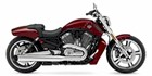 2010 Harley-Davidson VRSC V-Rod Muscle