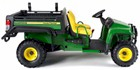 2011 John Deere Gator Traditional TX 4x2