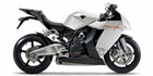 2010 KTM 1190 RC8