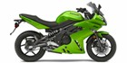 2010 Kawasaki Ninja 650R