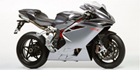 2010 MV Agusta F4 1000 R