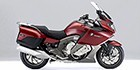 2012 BMW K 1600 GT