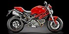 2012 Ducati Monster 796