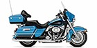 2011 Harley-Davidson Electra Glide Classic