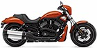 2011 Harley-Davidson VRSC Night Rod Special