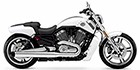 2011 Harley-Davidson VRSC V-Rod Muscle