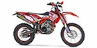 2012 BETA RR Factory 450