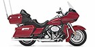 2012 Harley-Davidson Road Glide Ultra