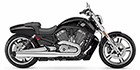 2012 Harley-Davidson VRSC V-Rod Muscle