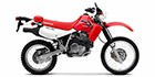 2012 Honda XR 650L