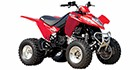 2012 KYMCO Mongoose 300