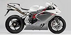 2012 MV Agusta F4 1000 R