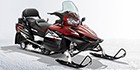 2012 Polaris LXT 600 IQ