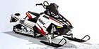 2012 Polaris PRO-RMK 600 155