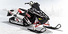 2012 Polaris PRO-RMK 800 155