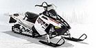 2012 Polaris RMK 800 155
