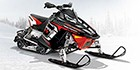 2012 Polaris Rush 800 PRO-R