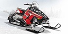 2012 Polaris Switchback 600 PRO-R