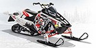 2012 Polaris Switchback 800 Assault 144