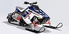2012 Polaris Switchback 800 PRO-R