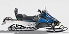 2013 Arctic Cat Bearcat Z1 XT