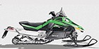 2013 Arctic Cat F570 Base