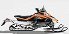 2013 Arctic Cat F5 LXR