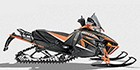 2013 Arctic Cat ProCross XF1100 CrossTour