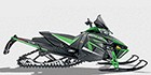 2013 Arctic Cat ProCross XF1100 Turbo LXR