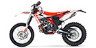 2013 BETA RR 250 2-Stroke