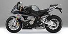 2013 BMW S 1000 RR